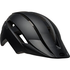 Bell Sidetrack II Helmet Youth matte black